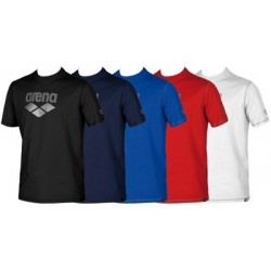 Connection T-shirt Arena