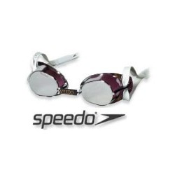Swedish Mirror Speedo