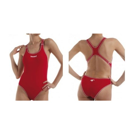 Firenze jaked for Costumi nuoto boneswimmer