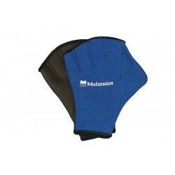 Swimming Water Aerobics Gloves Malmsten (guanti)