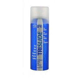 Trislide Spray