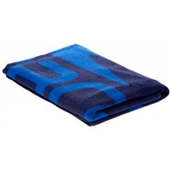 Large Logo Towel Speedo
