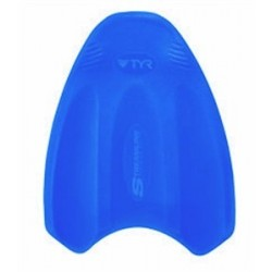 Streamline Training Board TYR