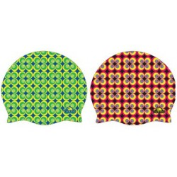 Flower 70 Turbo