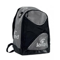 Zaino Calipso M Backpack JAKED