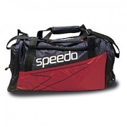 Speedo Competition Holdall Large