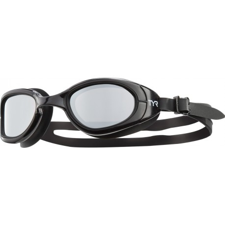Special Ops 2.0 Small Polarized TYR