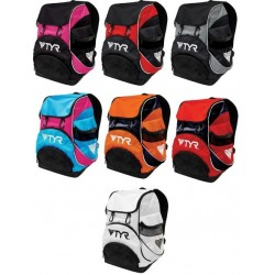 Alliance Team Mini Backpack II TYR