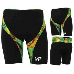 Costume uomo Corco Jammer uomo MP Michael Phelps