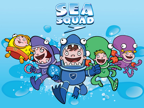 speedo-sea-squad