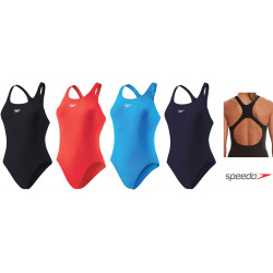 Costume intero donna Essential Endurance+ Medalist Speedo
