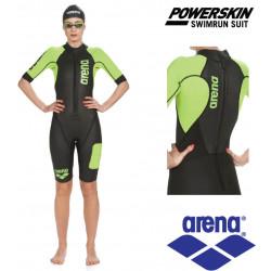 Arena Women's SwimRun Wetsuit
