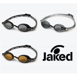 Jaked Camp Swim goggles