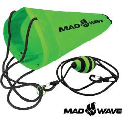 Mad Wave Drag CHUTE