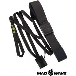 Mad Wave Belt Trainer