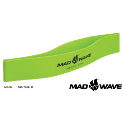 Ankle Pull Strap Mad Wave