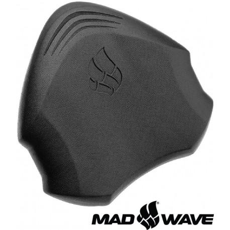 Tavoletta pull buoy combinati Mad Wave