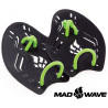 Mad Wave Paddles Extreme