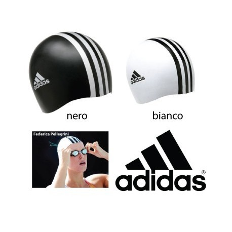 release date: ac00e 6ecb0 strip-adidas.jpg
