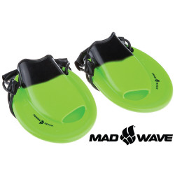 Mad Wave Positive Drive
