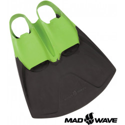 Mad Wave Dolphin Monofin