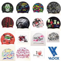 Vadox Simming Cap
