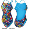 Tyr Astratto Cutoutfit