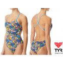 Astratto Cutoutfit Tyr