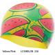 Watermelon - Cuffia in Silicone Tyr - collezione 2019