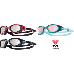Special OPS 3.0 Femme Goggle Tyr