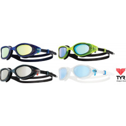 Special OPS 3.0 Polarized Goggle Tyr