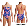 Hot Rod Ladies Funkita