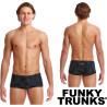 Costume parigamba ragazzo Sneaky Swim Funky Trunks