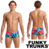 Photo - Funky Trunks Trunk Colour Burst