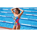 Foto - Colour Burst Funkita