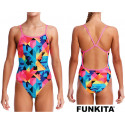 Colour Burst Funkita