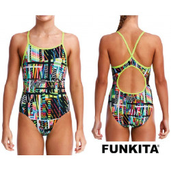 Interference Diamond Funkita