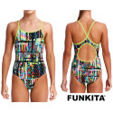 Funkita Interference Diamond
