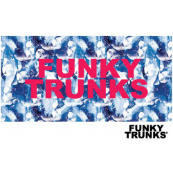 Telo Funky Trunks Head First - estate 2019