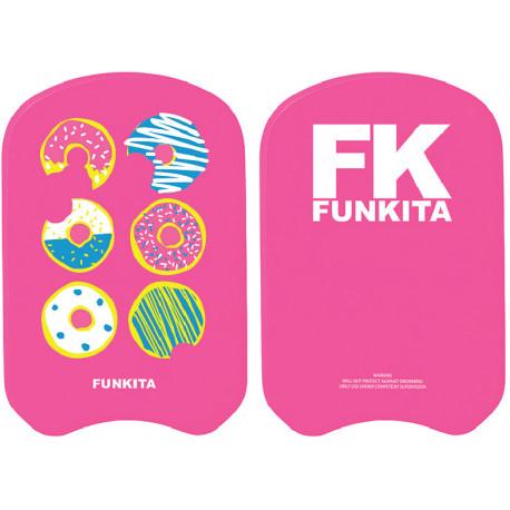 Dunking Donuts Funkita