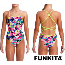 Purple Patch Funkita