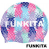 Pineapple Head cuffia nuoto Funkita