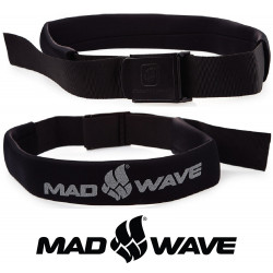 Long Belt Nuoto Stazionario Mad Wave