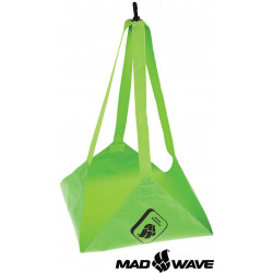 Paracadute Nuoto Frenato Mad Wave