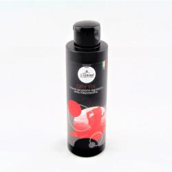 Emulsione antiodorante per il nuoto in acque libere