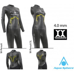 408cc8c49a61 Mute nuoto acque libere / triathlon / swimrun - Nuotomaniashop