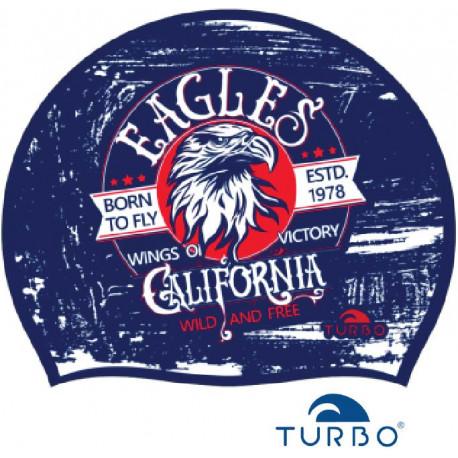 Usa Wings Eagle Turbo