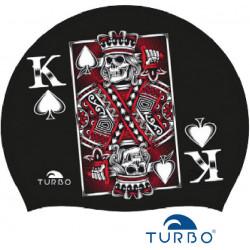 Cuffia Turbo Card Skull