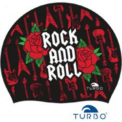 Roch Rock Turbo