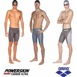 Powerskin Carbon Ultra Jammer Arena